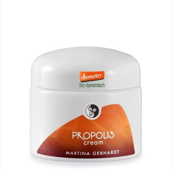 Obrazek Krem propolisowy wielozadaniowy (PROPOLIS) 50 ml