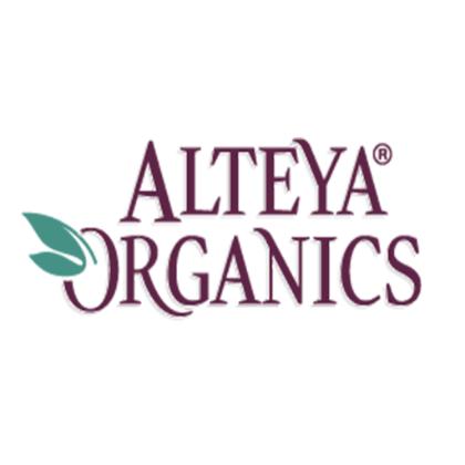 Obrazki dla producenta ALTEYA Organics