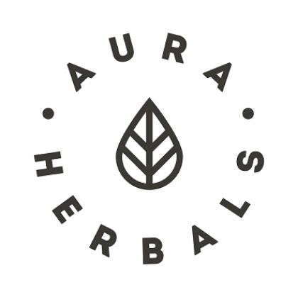 Obrazki dla producenta Aura Herbals