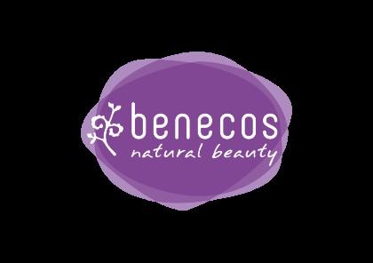 Obrazki dla producenta Kosmetyki BENECOS