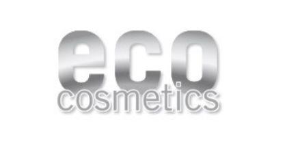 Obrazki dla producenta Eco Cosmetics