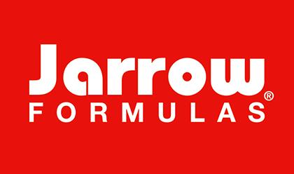 Obrazki dla producenta Jarrow Formulas