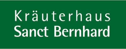 Obrazki dla producenta Kräuterhaus Sanct Bernhard KG