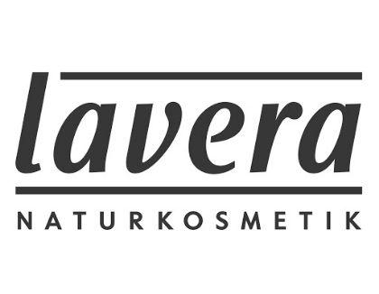 Obrazki dla producenta LAVERA kosmetyki naturalne