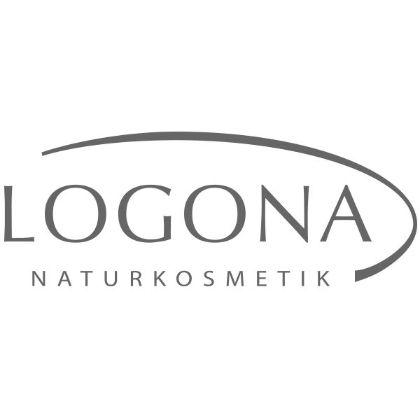 Obrazki dla producenta LOGONA kosmetyki