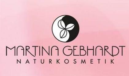 Obrazki dla producenta MARTINA GEBHARDT