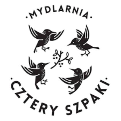 Obrazki dla producenta Mydlarnia CZTERY SZPAKI