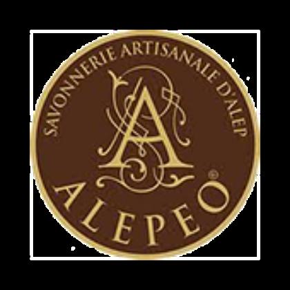 Obrazki dla producenta ALEPEO