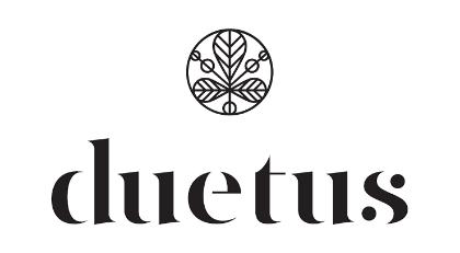 Obrazki dla producenta DUETUS