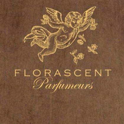 Obrazki dla producenta FLORASCENT Duftmanufaktur
