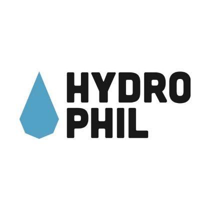Obrazki dla producenta HYDROPHIL