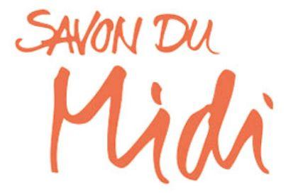 Obrazki dla producenta Savon du Midi