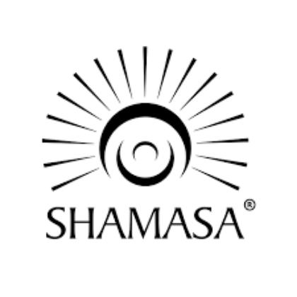 Obrazki dla producenta SHAMASA