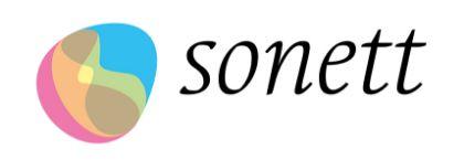 Obrazki dla producenta SONETT