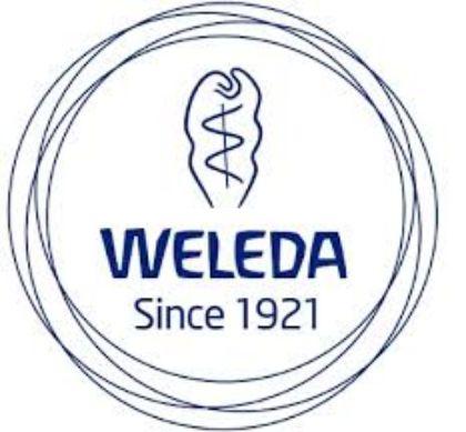 Obrazki dla producenta WELEDA kosmetyki naturalne