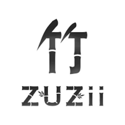 Obrazki dla producenta ZUZii