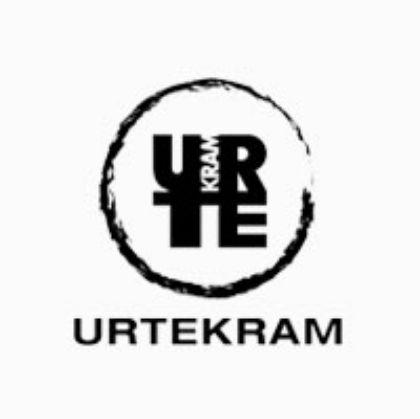 Obrazki dla producenta URTEKRAM