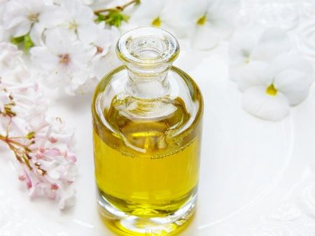 Zdjęcie dla posta Poznaj naturalne składniki kosmetyków