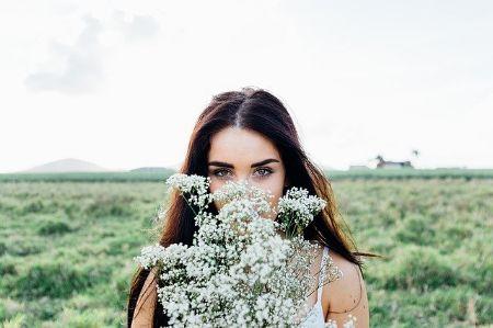 Zdjęcie dla posta Codzienna, naturalna pielęgnacja twarzy - jak robić to prawidłowo?