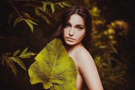 Zdjęcie dla posta Pielęgnacja skóry po lecie: odżywienie, nawilżenie i regeneracja