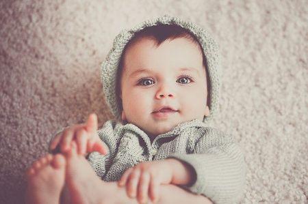 Zdjęcie dla posta Sucha, atopowa skóra u dziecka - jak ją pielęgnować?