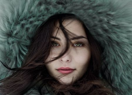 Zdjęcie dla posta Sucha i osłabiona skóra zimą? Sprawdź, jak o nią zadbać w naturalny sposób