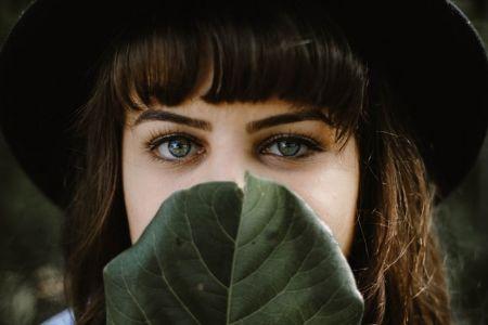 Zdjęcie dla posta Kosmetyki naturalne w walce z trądzikiem