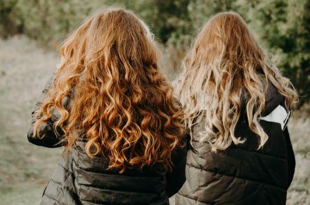 Zdjęcie dla posta Pielęgnacja włosów zimą, czyli jak ochronić Twoje włosy przed uszkodzeniami?