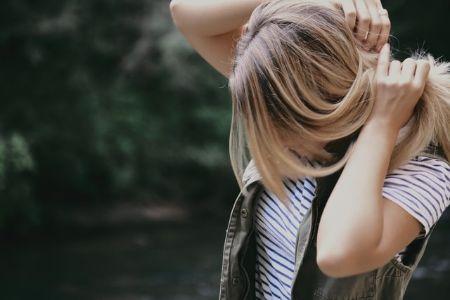 Zdjęcie dla posta Olejowanie włosów: dlaczego warto zacząć to robić?
